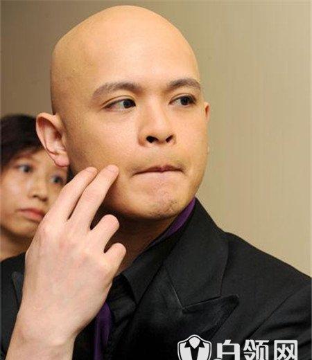 侧田为什么退出乐坛 为什么香港排斥侧田