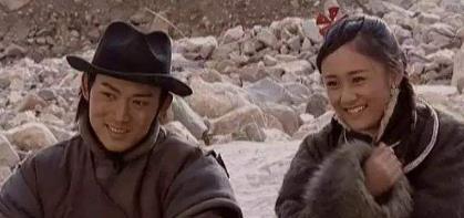 【爆料】刘芸为聂远堕胎真的吗 嫁郑钧是小三上位吗