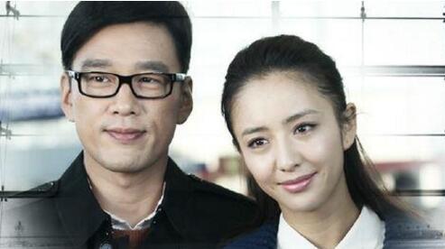 【揭秘】王耀庆与佟丽娅的丑闻真相 老婆郭晏青真实家庭背景