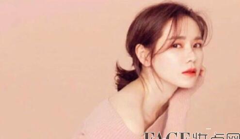 【热议】韩网评韩国十大美女 完整榜单第一名是谁