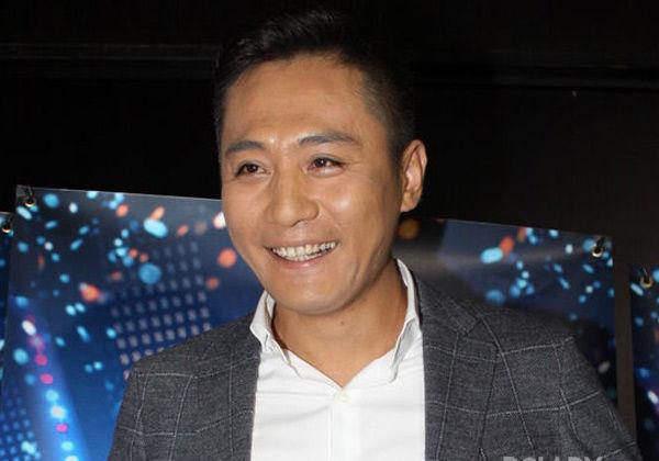 【星娱TV】刘烨舒淇演的电影都有哪些啊?