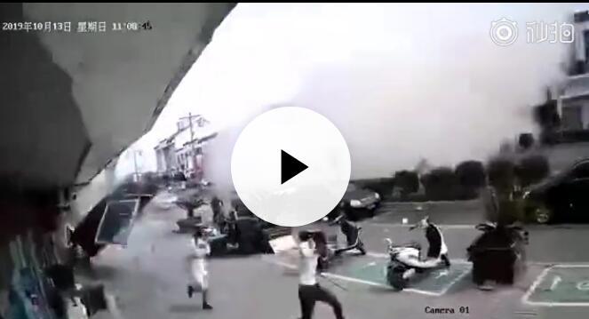 【无锡最近怎么了】无锡高架坍塌后再出安全事故 无锡一小吃店爆炸事故原因是什么