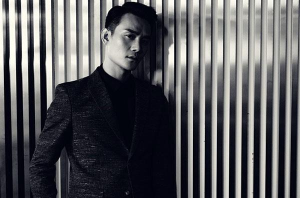 星热点:王凯是同性恋吗 王凯家庭背景揭秘