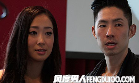 星热点:吴建豪与姚凤凤的关系 姚凤凤是吴建豪的亲妹妹吗?