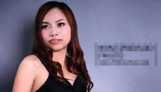 【图】凤姐称因丑没男友 2次整容后照片被扒现在长这样