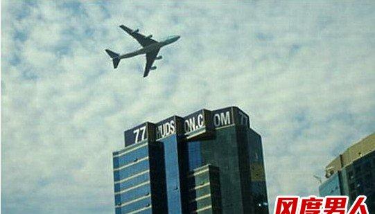 北京探索开放低空飞行领域 私人飞机或可以使用