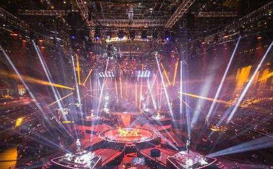 【指南】2020湖南卫视跨年晚会直播哪里看  直播时间节目单完整版详情