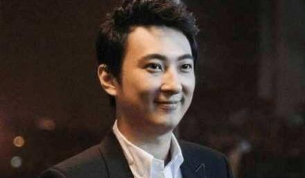 【热议】王思聪被取消限制消费令 熊猫直播的债务还清了吗