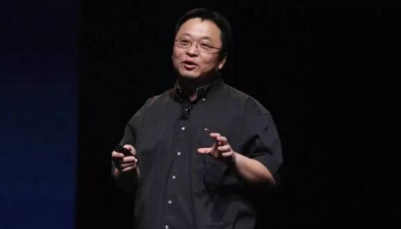 【热议】罗永浩宣布开直播 罗永浩在哪直播房间号多少
