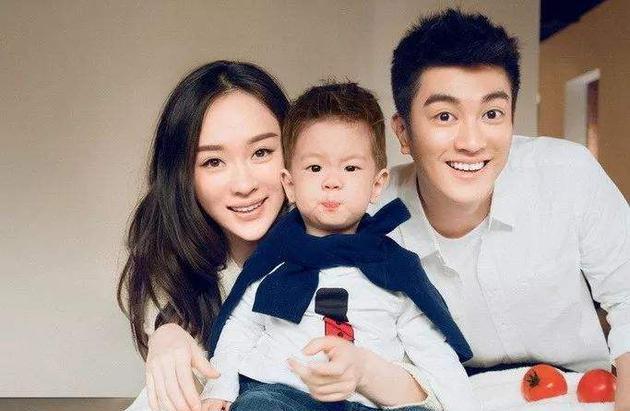 【真相】杜江否认出轨 杜江否认出轨小女演员李沁真相到底是什么