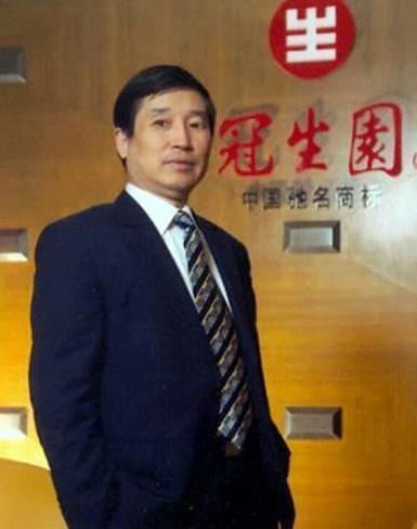 上海景区猴子砸死董事长 冠生园大白兔创始人翁懋逝世