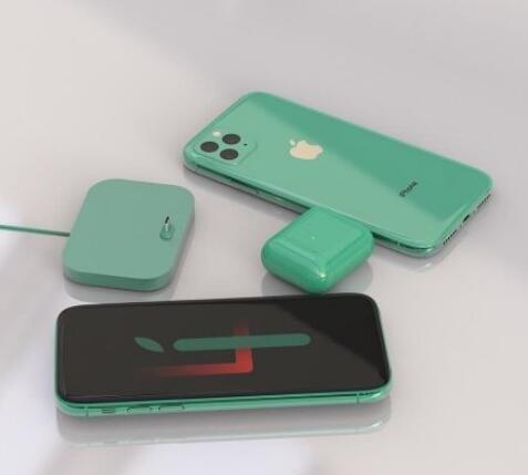 【内幕】iPhone11主动禁用双向无线充电怎么回事 苹果的回应居然是这样的
