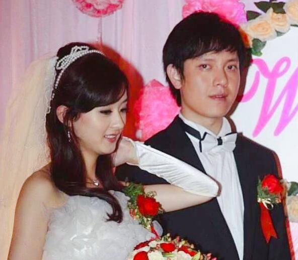 【恭喜】赵丽颖补办婚礼 伴娘团的八位伴娘已经确定好了