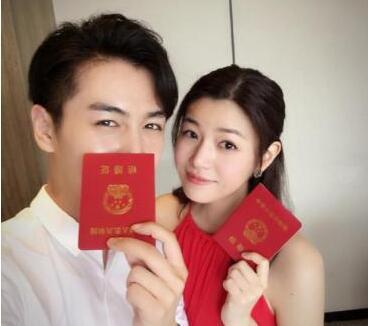 陈晓陈妍希婚礼嘉宾名单曝光 最美伴娘团成员都有谁