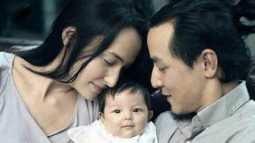 吴彦祖的父亲叫什么 老婆个人资料大背景照片曝光