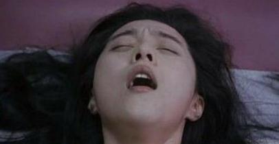 范冰冰浴室未删视频引热议 最想删除与李晨缠绵两晚相片