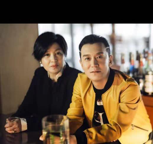 李咏最后一条微博发了什么内容 哈文首发文回应