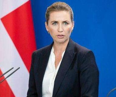【没素质】买不到就骂人 朗普怒骂丹麦首相恶心并取消访问丹麦险恶居心让人唾骂