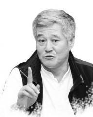 赵本山曾屡次否认移民:国家这么好 为什么要移民