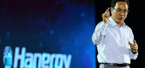 【热议】汉能创始人李河君就欠薪事件道歉是怎么回事  为何会拖欠7000人薪资?