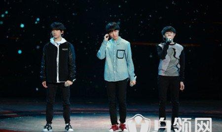 TFBOYS新歌《真心话太冒险》MV,TFBOYS真心话太冒险歌词介绍