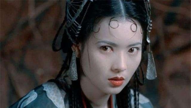 蓝洁瑛被强奸事件大佬是谁? 蓝洁瑛被哪个香港大佬性侵引热议