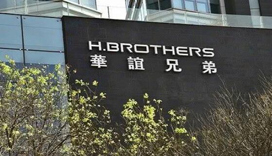 【爆料】华谊向阿里影业借款7亿元 华谊怎么了很缺钱吗