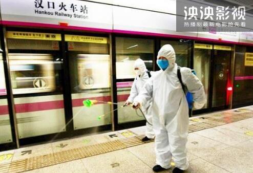 【关注】武汉地铁已做好恢复运营准备 武汉地铁几号正式恢复运营