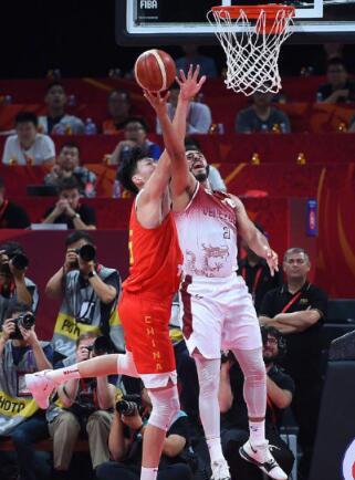 【生死战】中国男篮对战韩国胜算有多大 赛程对阵时间表进奥运会有希望吗