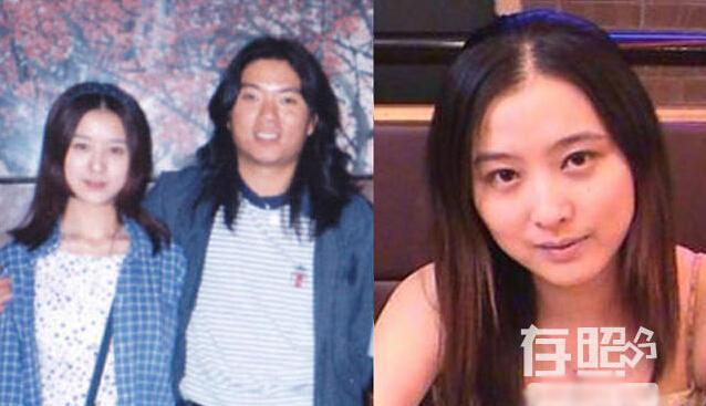 高晓松为什么离婚原因 高晓松两任老婆和女儿