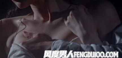 星热点:狐仙周秀娜激情戏 周秀娜吻戏床大全最火