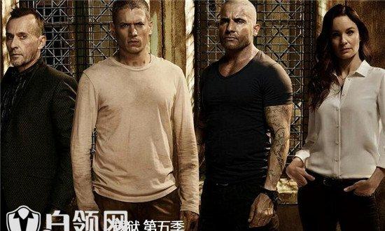 星热点:越狱第五季第五集泱泱影视资源 越狱第五季第5集中字在线观看