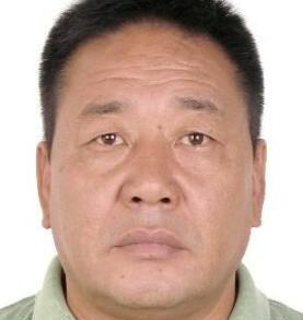 【通缉】襄汾公开通缉19名盗墓嫌犯 嫌犯照片名字曝光有哪些人