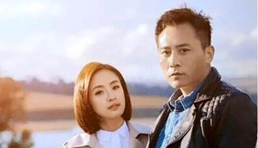 老男孩电视剧剧情介绍 吴争林小欧结局在一起了吗