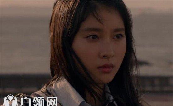 哥哥太爱我了怎么办日剧泱泱影视 哥哥太爱我了1-5集泱泱影视完整版