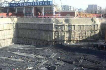 【热议】北京工地高坠事故致一人死亡 事故发生原因是什么