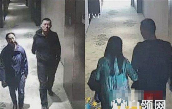 黄绮珊老公起诉离婚被无视 黄妈婚内出轨事件是真的?