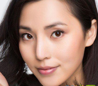星热点:《黎明前的抉择》张雅兰扮演者刘玥心个人资料