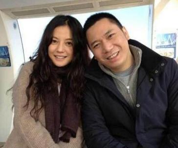 赵薇否认离婚传闻 被曝婆媳不和相互观察