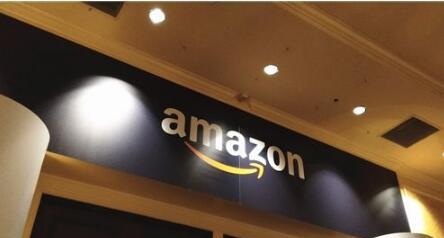 【惊呆】亚马逊停售纸质书 亚马逊中国停售纸质书有什么影响?