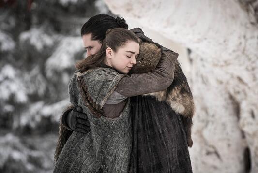 【热议】HBO回应权游结局怎么回事 权游8会重拍吗终于真相了