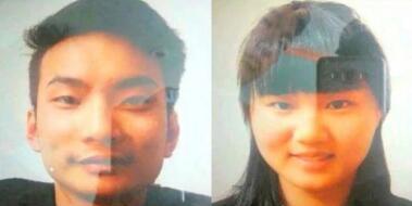 【热议】两中国公民被绑架是怎么回事 在哪里被绑架的?现在获救了吗?