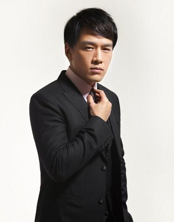 王耀庆个人资料 王耀庆老婆和主演电视剧