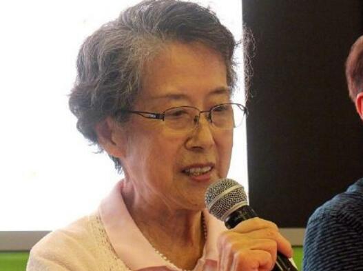 配音艺术家刘广宁去世 刘广宁配音的电影作品有那些
