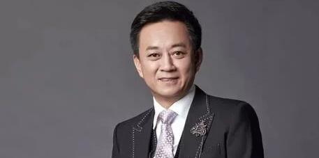 朱军就性骚扰传闻发布律师声明 为何事发半月才发文回应