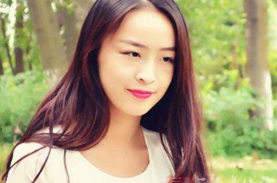 秋季美容护肤小窍门 女性7个好习惯更年轻【星保养】