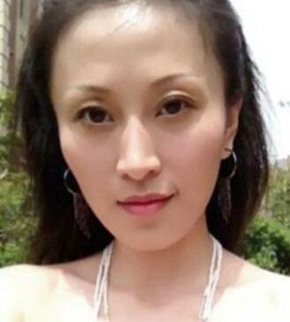 杨子黄圣依私生子被扒 暧昧十年扬子老婆被赞肚量大