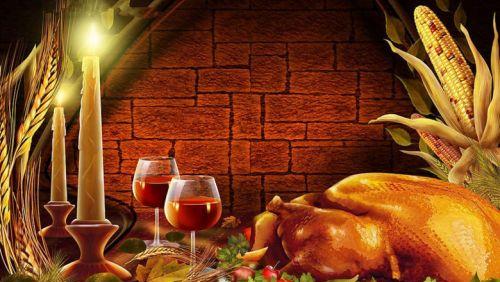 2017年感恩节是几月几日?感恩节意义及庆祝方式介绍