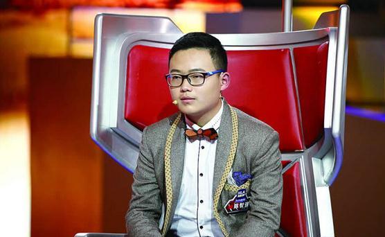 最强大脑陈智强夺冠 16岁少年天才惊呆评审