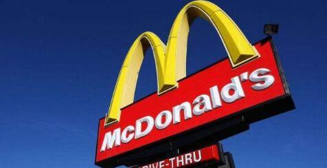 麦当劳失去巨无霸是为什么 巨无霸的商标所有权在谁手上